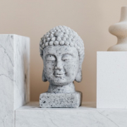 Budda Stress Free