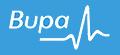 BUPA - Nafisa Massage and Reflexology - Teddington London