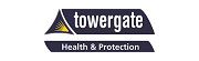 Towergate health and protection - Nafisa Massage and Reflexology - Teddington London